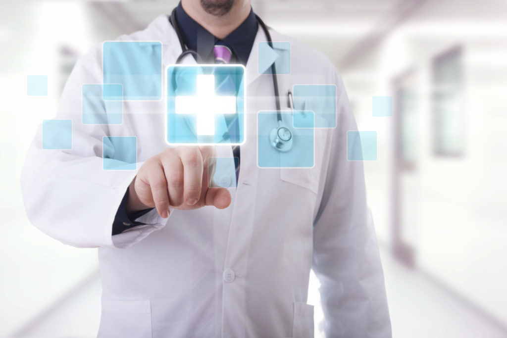 All You Want to Know About a Well Known and Proven Medical Practice