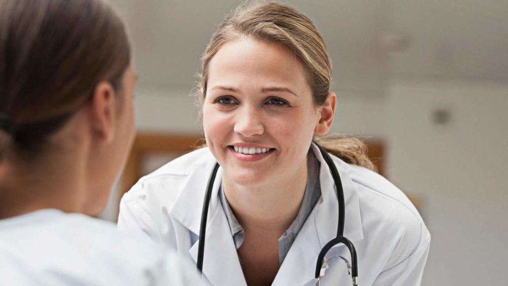 Ayurvedic Breast Enhancer Pills To Get Larger Busts Safely