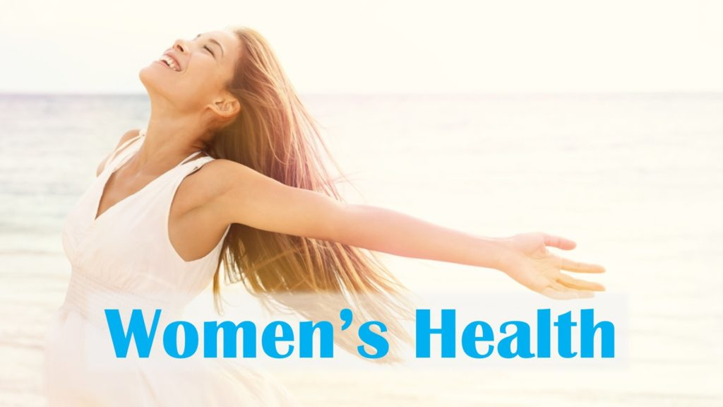 Ayurvedic Remedies To Prevent Leucorrhea And Improve Female Health Safely
