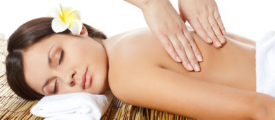 Beauty of Hawaii and Massage Therapies in Kona