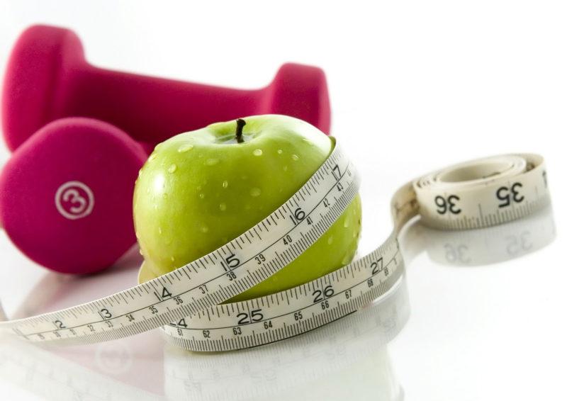 Benefits of Chewing Gum Diet