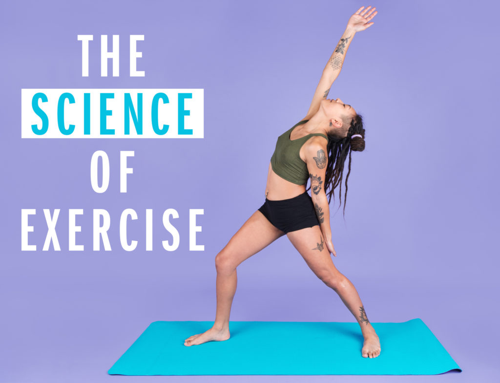 Best Choice for Home Exercise Machine