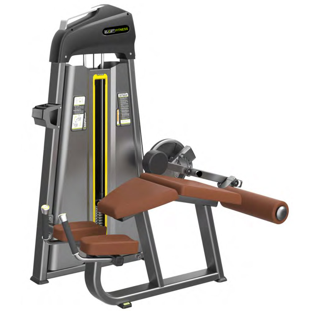 Choosing The Right Exercise Equipment in Kansas City For Achieving Your Goals - Feel The Technology!