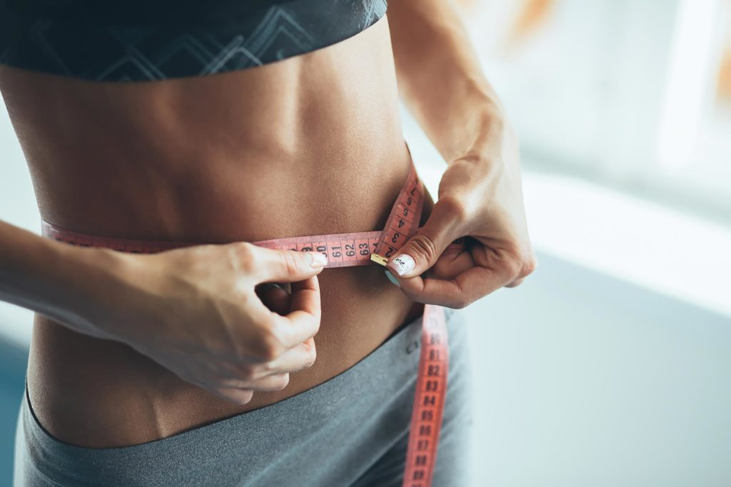 Choosing The Right Weight Loss Clinic In Delhi
