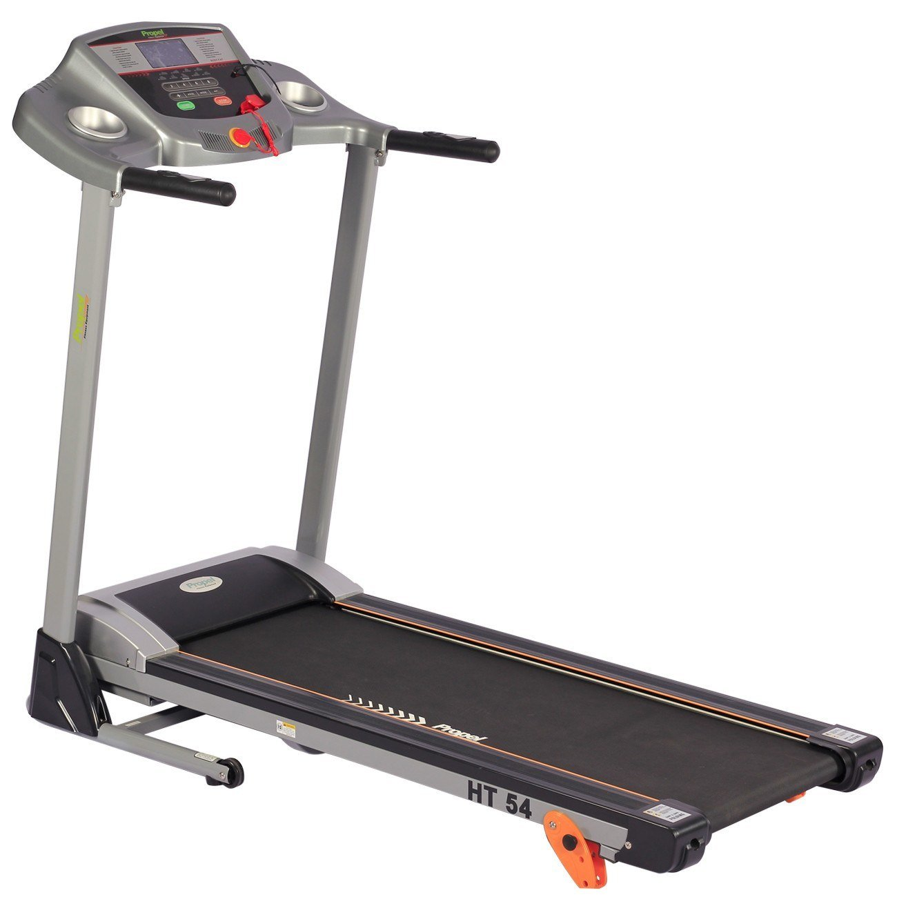 Choosing a Stationary Bike For Home Fitness