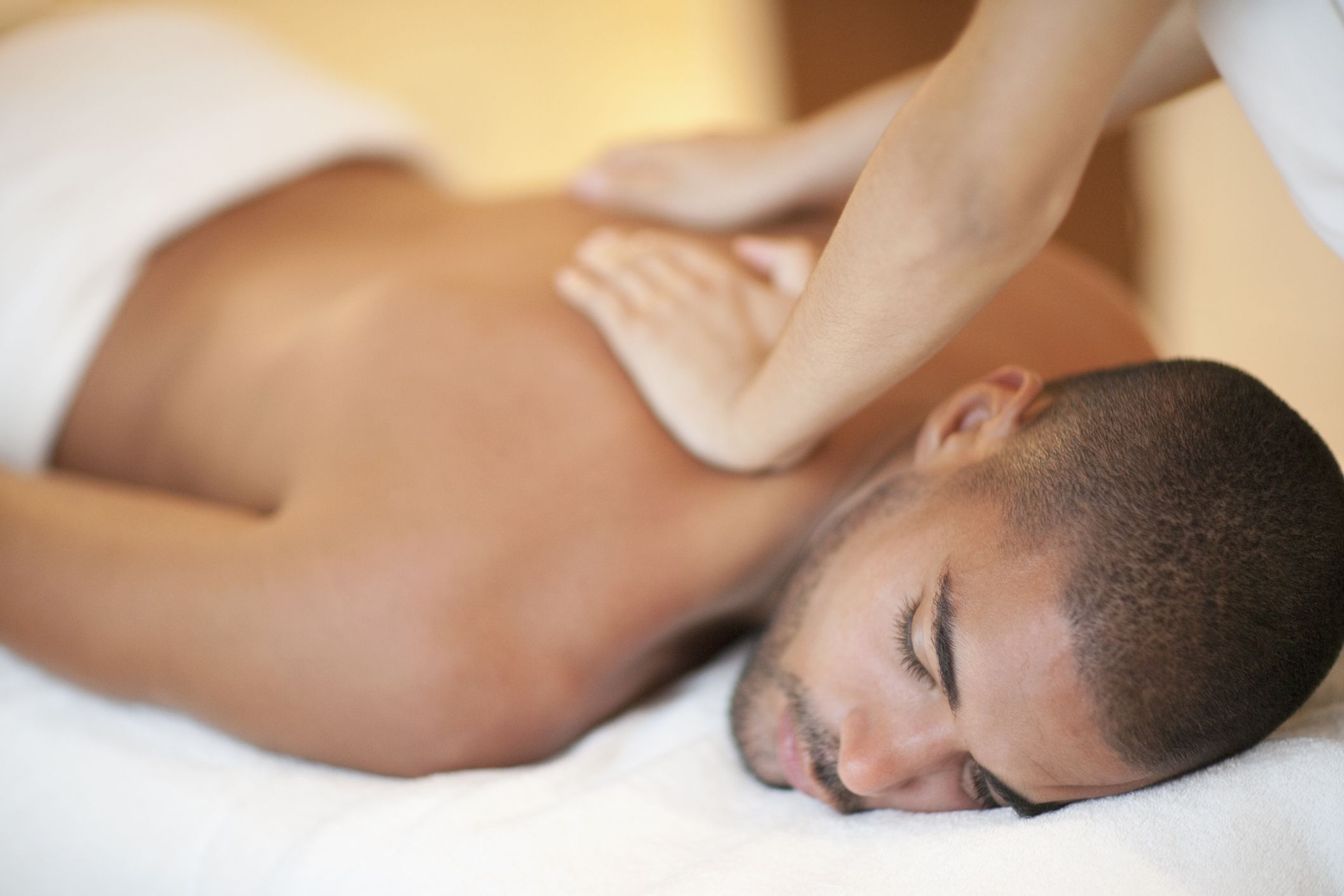 Everything You Need to Know About Lymphatic Drainage Massage Therapy