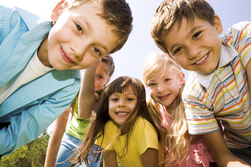 Head Lice In Children - Is The Cure Worse Than The Problem?