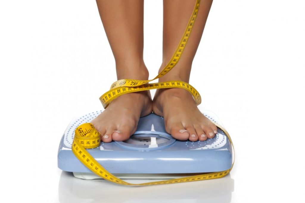 How a Weight Loss Expert Can Assist You