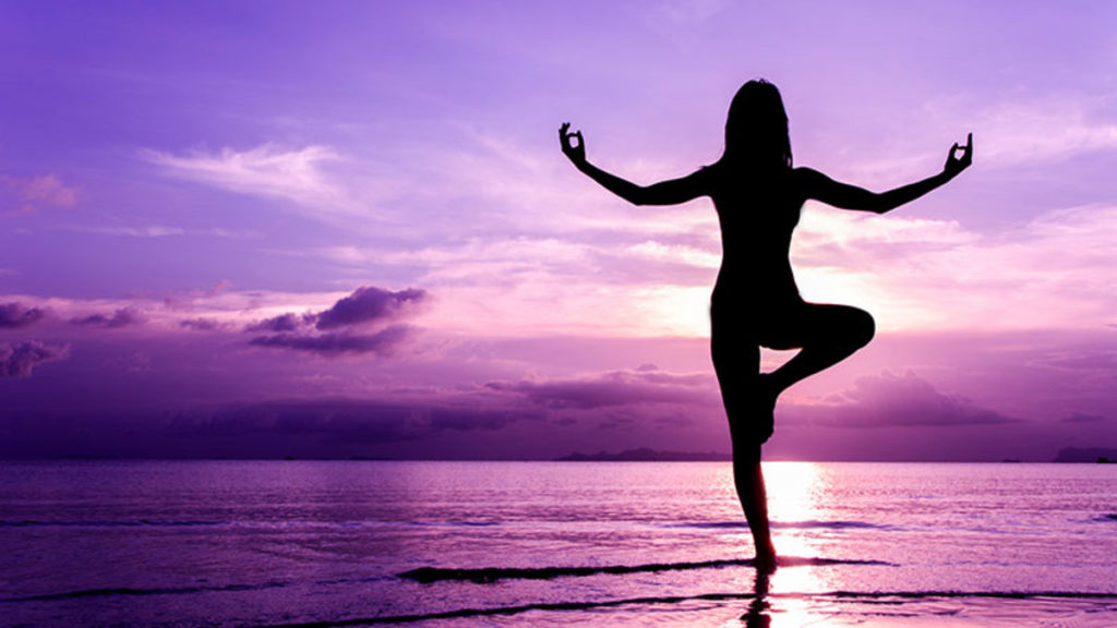How to Know You are Ready to Get Yoga Certification?