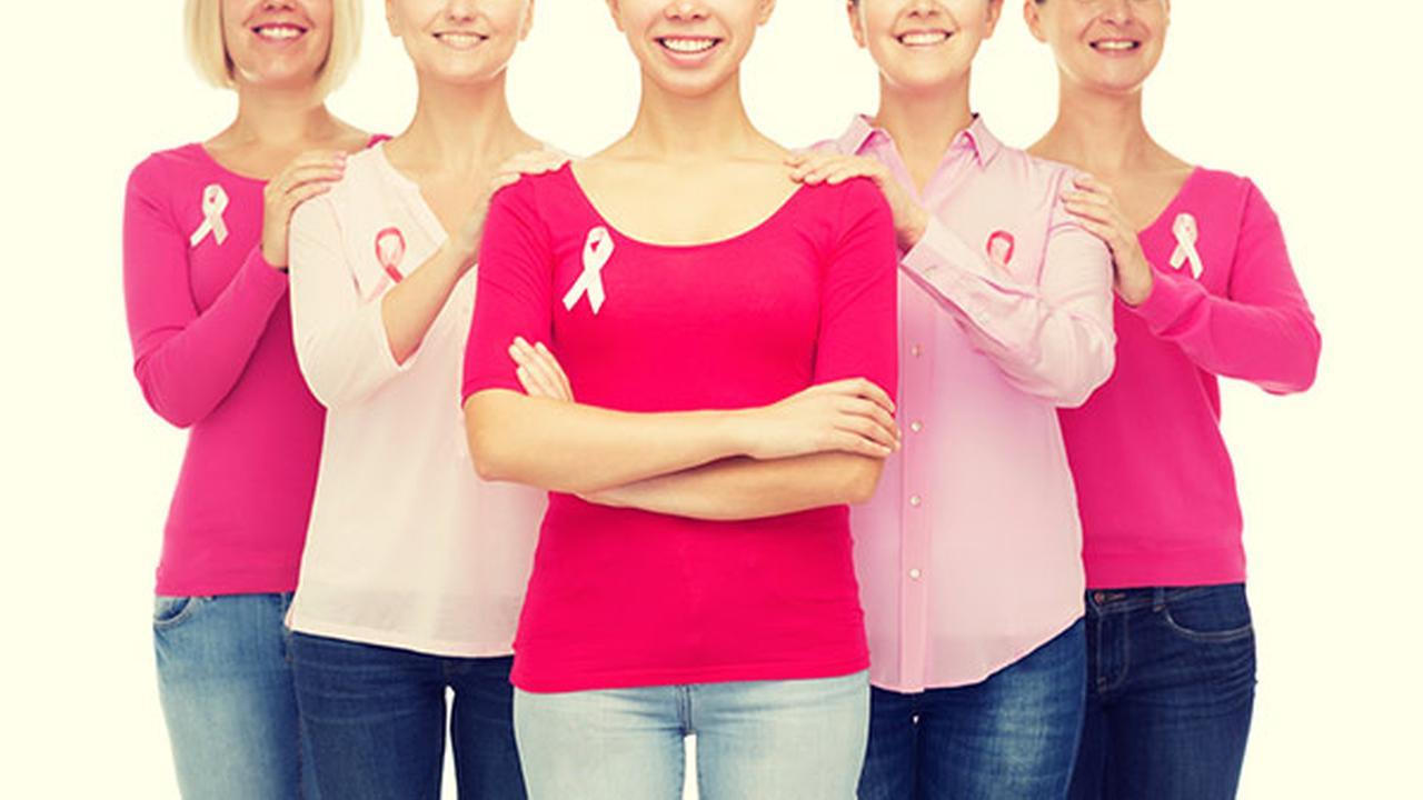 How to Live Normally after Mastectomy