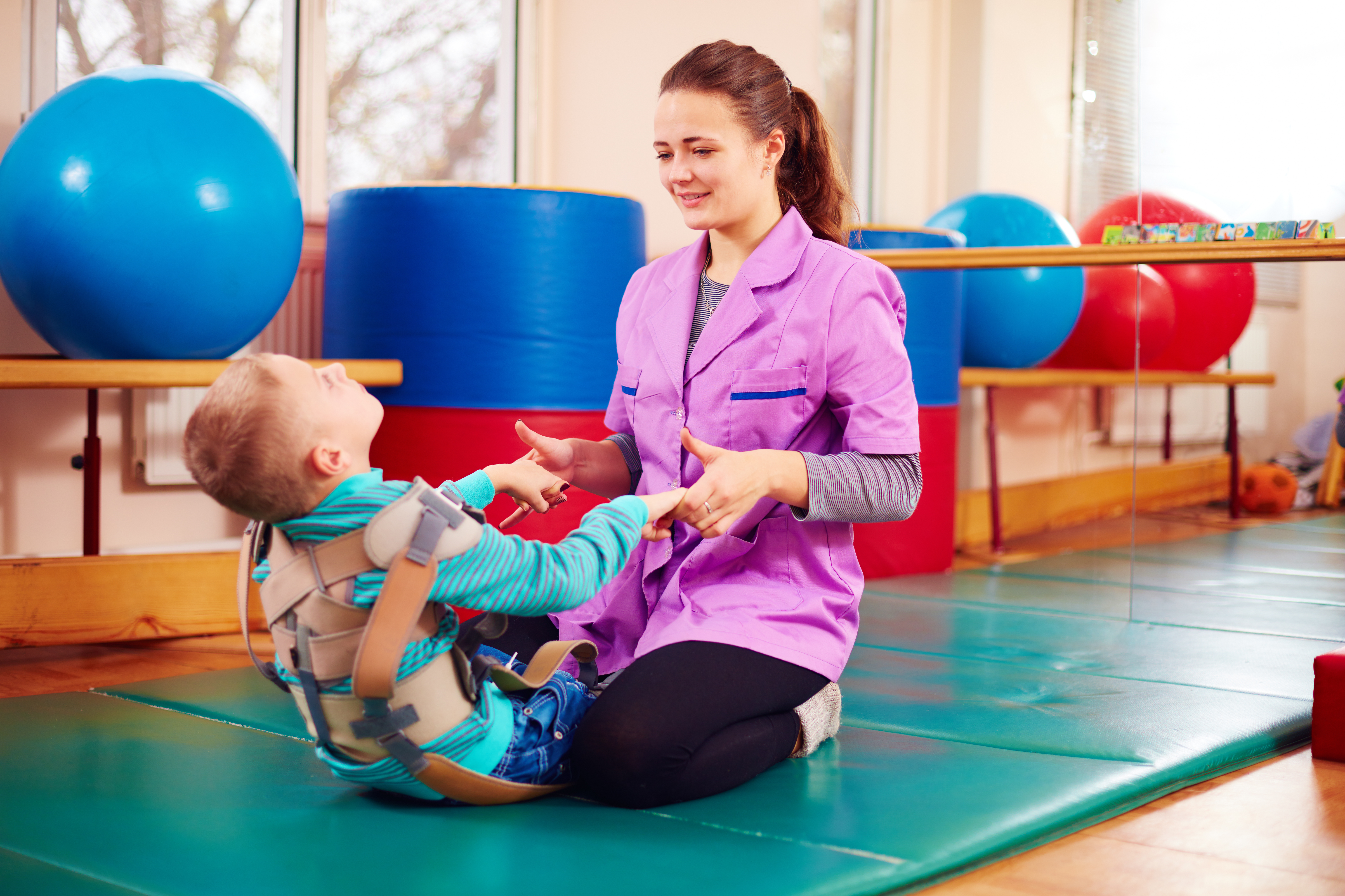 Sports Rehabilitation of Sciatica