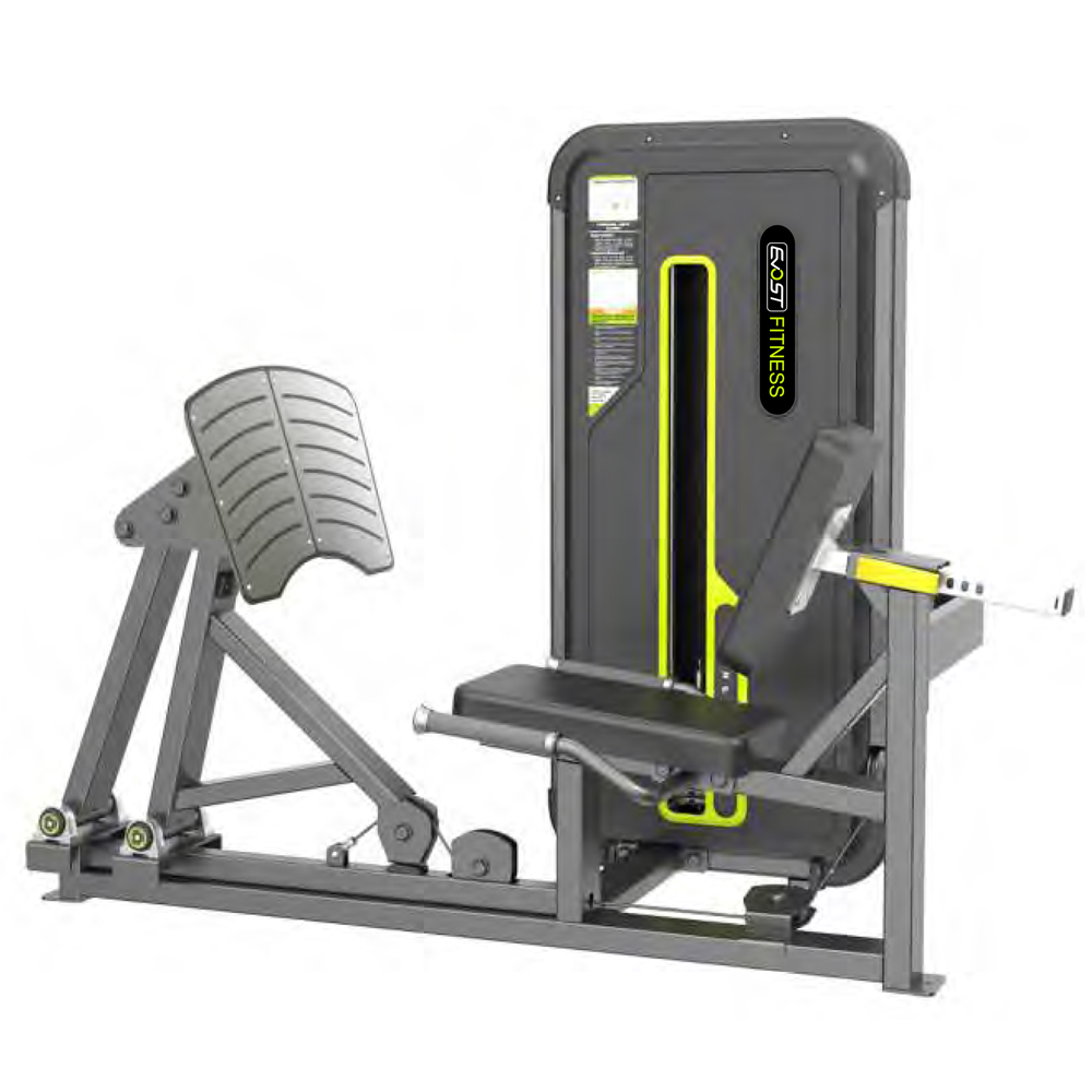 The Most Popular Exercise Bikes In December 2012