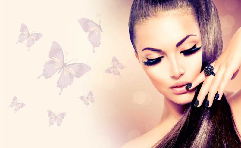 What Will You Learn From The NVQ Level 2 Beauty Therapy Diploma?