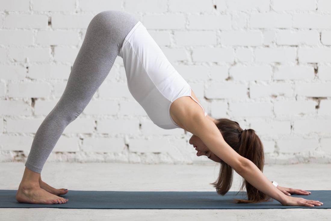 Yoga Retreats - 5 Essential Things to Consider When Choosing One