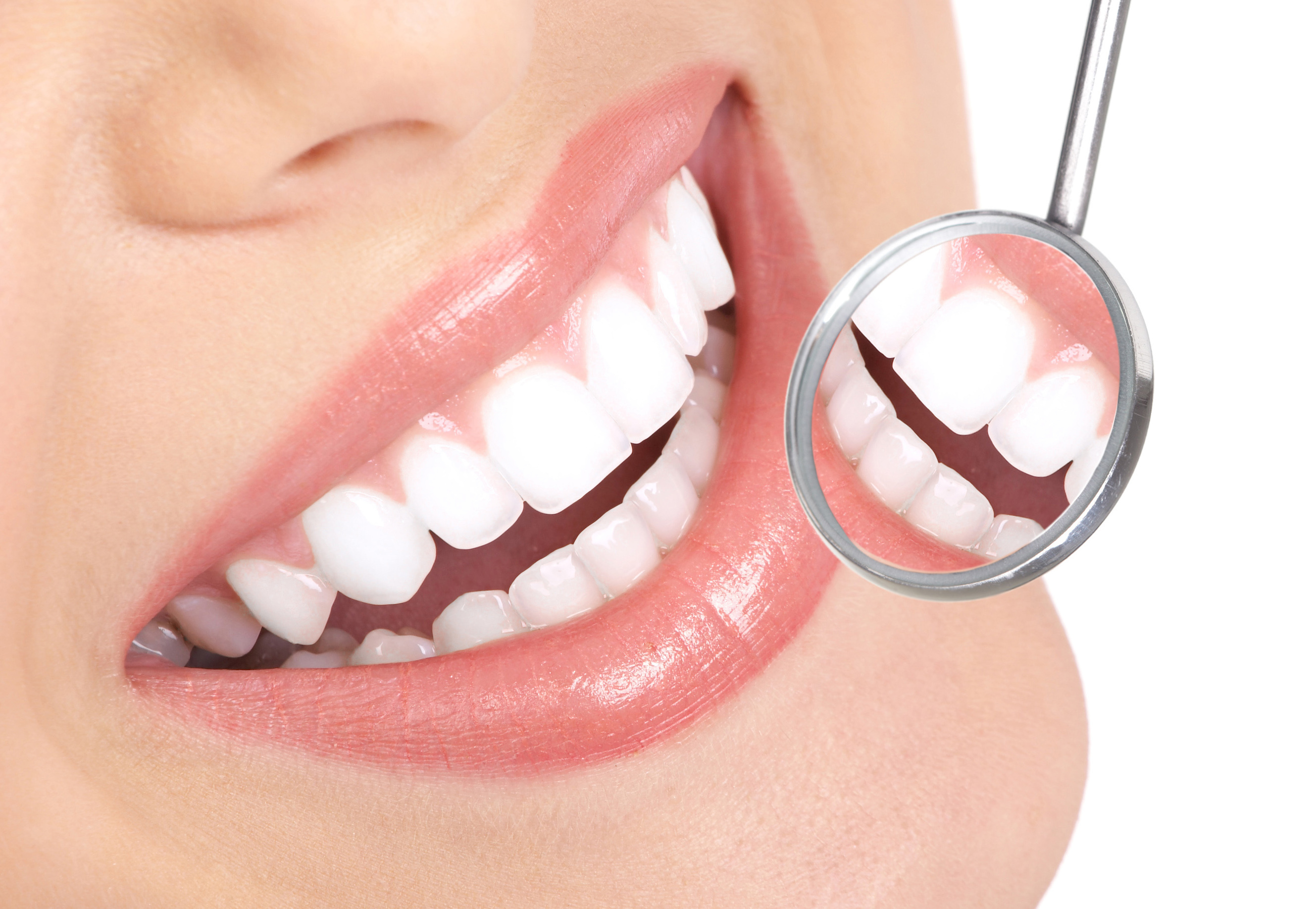 Your Teeth Are Facing a New Enemy