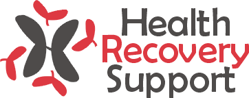 Health Recovery Support
